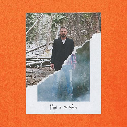 c21a5bb095d060 Filthy by Justin Timberlake on Amazon Music - Amazon.com
