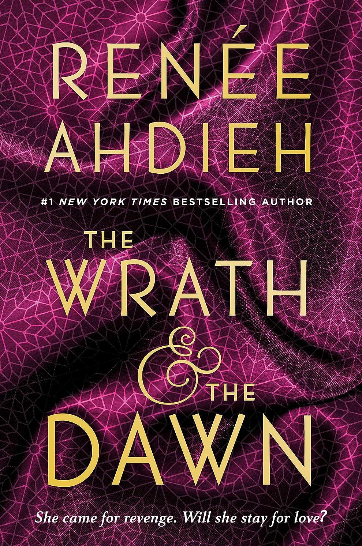 ダンス罪メッシュThe Wrath & the Dawn (The Wrath and the Dawn Book 1) (English Edition)