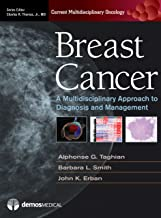Best breast cancer textbooks Reviews