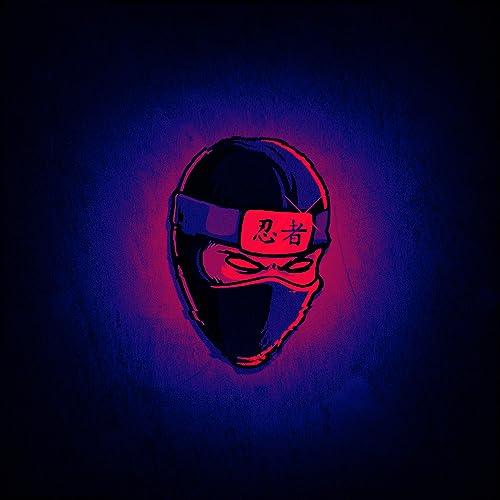 ErasableNinja Presents: Ninja Style by ErasableNinja on ...