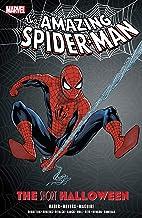 Spider-Man: The Short Halloween (Spider-Man: The Short Halloween (2009))