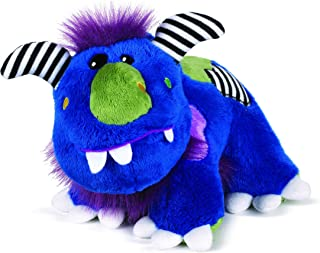 Webkinz Midnight Monster