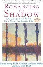 Best romancing the shadow Reviews