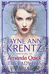 The Lady Has a Past: escape to the glittering, scandalous golden age of 1930s Hollywood Kindle Edition