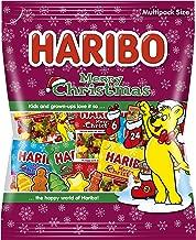 Haribo Christmas 250g