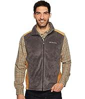 Columbia - Steens Mountain™ Vest