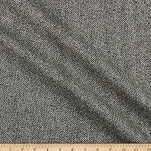 wool tweed fabric