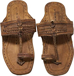 Funny Guy Mugs Unisex Hippie Indian Water Buffalo Jesus Sandals