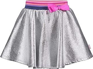 JoJo Siwa Girls Mix and Match: Signature Bow Hoodie Dress and Jogger