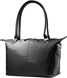 Amazon.ca  Samsonite  Luggage   Bags a0079221c71bd