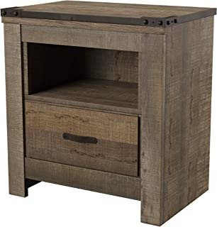 Best just pine furniture Reviews
