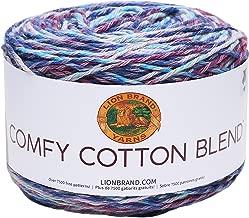 Best large yarn scarf Reviews