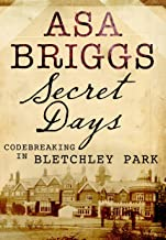 Best asa briggs books Reviews