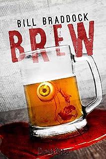 Brew (versione italiana) (Italian Edition)