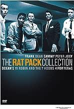 Best rat pack dvd set Reviews