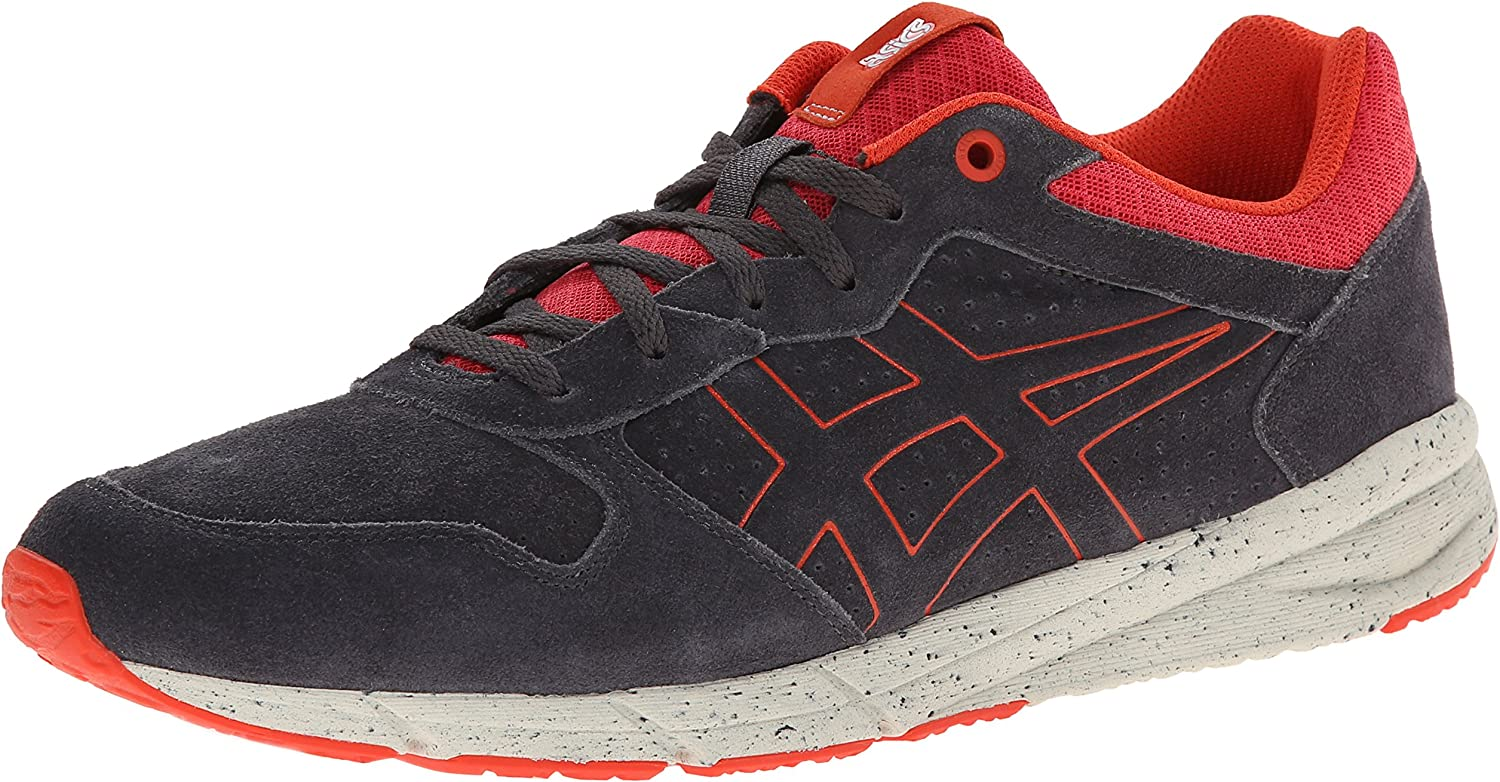 Onitsuka Tiger by Asics Shaw Runner Classic Running shoes