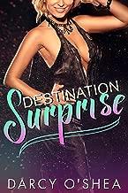 Desination Surprise: Straight man surprised by glorious Trans girl surprise!