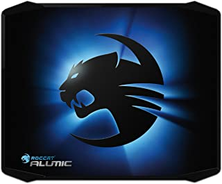 ROCCAT  Alumic – Double-Sided Gaming Mousepad  正規保証品 ROC-13-400-AS ロキャット