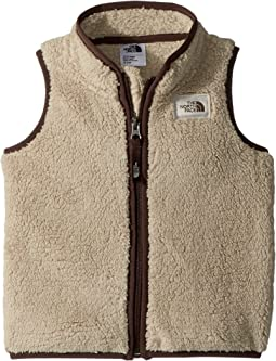 The North Face Kids - Campshire Vest (Infant)