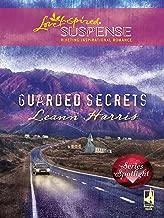 Guarded Secrets