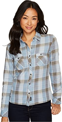Outdoor Research - Ceres Long Sleeve Shirt