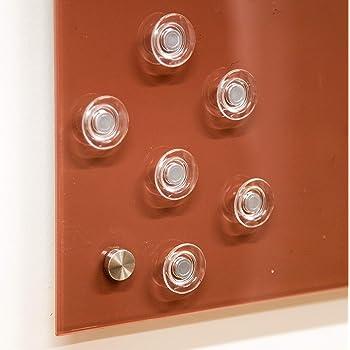 """Bobby Jones Photo 2/"""" X 3/"""" Fridge Locker Magnet."""