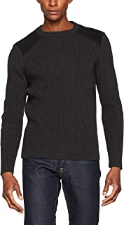 Schott NYC Pull/Sweater Homme