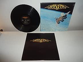 Boston – Third Stage Label: MCA Records – MCA-6188 Format: Vinyl, LP, Album, Gatefold Country: US Released: 26 Sep 1986 Genre: Rock Style: Hard Rock, Classic Rock - NM/EX