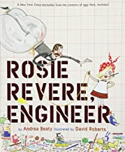 books on inventions for elementary students