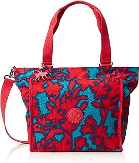 Womens New Shopper S Shoulder Bag