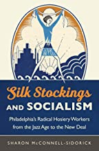 Best silk stockings and socialism Reviews