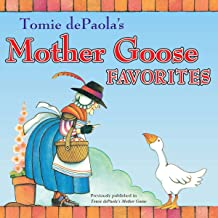 Best tomie depaola age Reviews