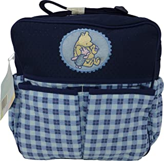 Classic Pooh Mini Diaper Bag 10