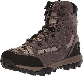 Under Armour Men's SF Bozeman 2.0 600G Hunting Shoe
