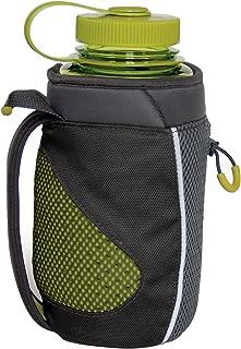 Nalgene Handheld 32oz Water Bottle Sleeve
