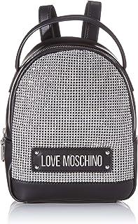 Love Moschino Jc4052pp1a Rucksackhandtasche