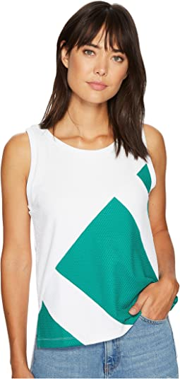 adidas Originals - EQT Tank Top