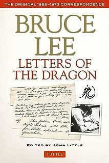Best bruce lee original Reviews