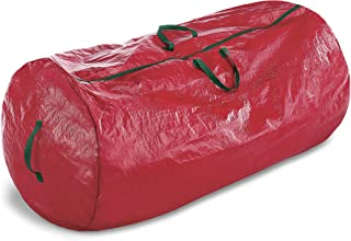 Whitmor Christmas Tree Storage Bag Large to fit up to 9ft. Tree