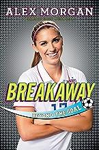 Download Book Breakaway: Beyond the Goal PDF