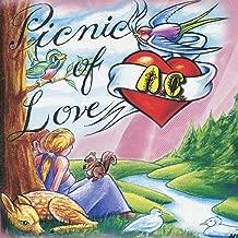 Picnic of Love