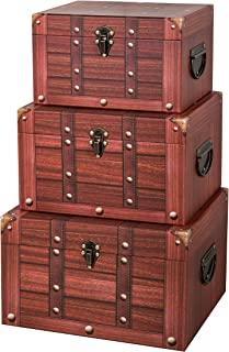 Best cardboard storage chest Reviews