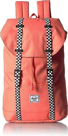 Herschel Kids' Retreat Backpack