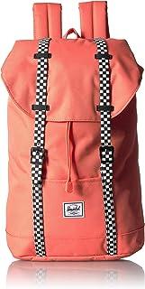 Herschel unisex-child Retreat Youth Backpack
