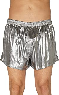 Best mens sexy boxers Reviews