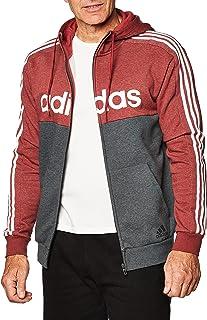 adidas Men's M E Cb Hd Tt Sweatshirt
