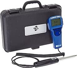 TSI 9515 VelociCalc Air Velocity Meter, Remote Probe