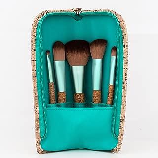 Best danielle makeup brushes Reviews