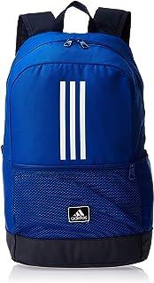 adidas Unisex-Adult Backpack, Blue - FJ9269