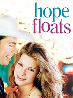 hope floats online